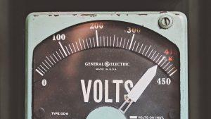 Stromanbieter leichter wechseln mit Switchup